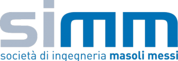 SIMM – Società d'Ingegneria Masoli Messi